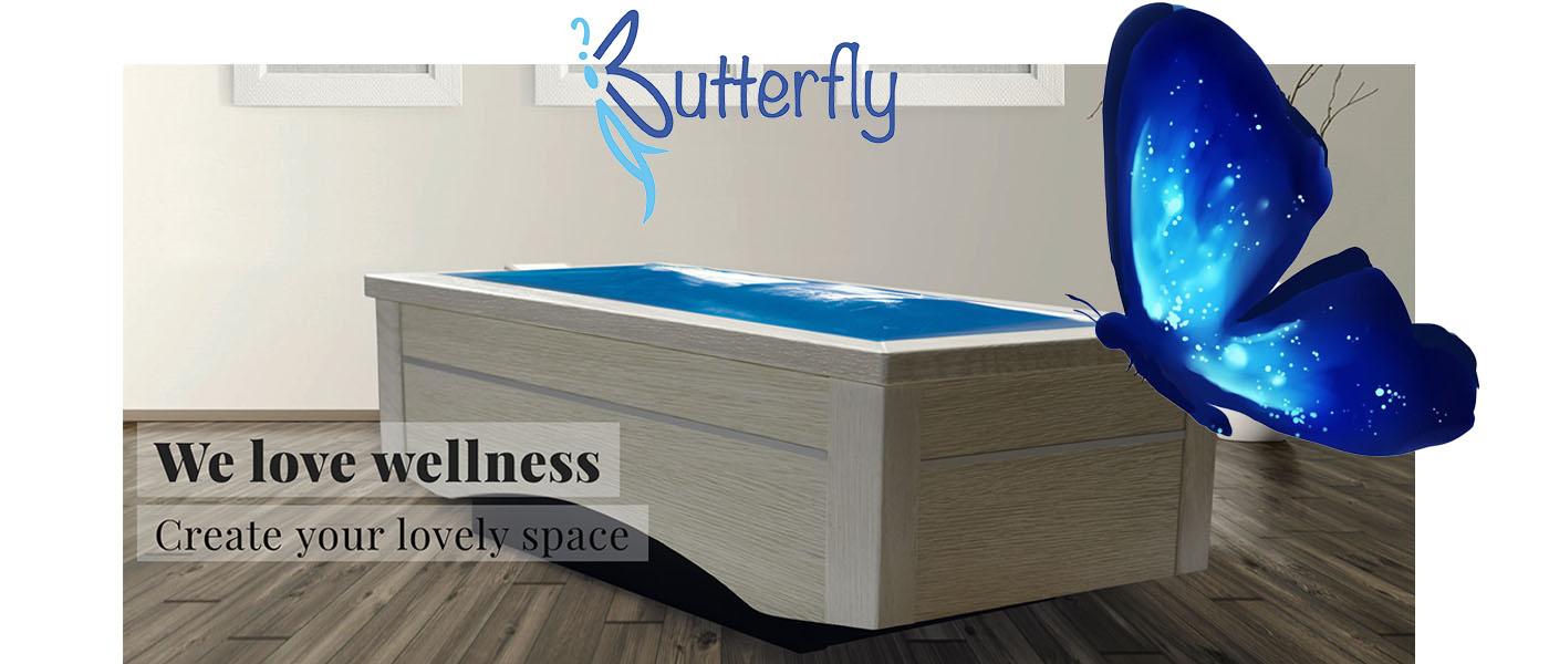 Butterfly__2