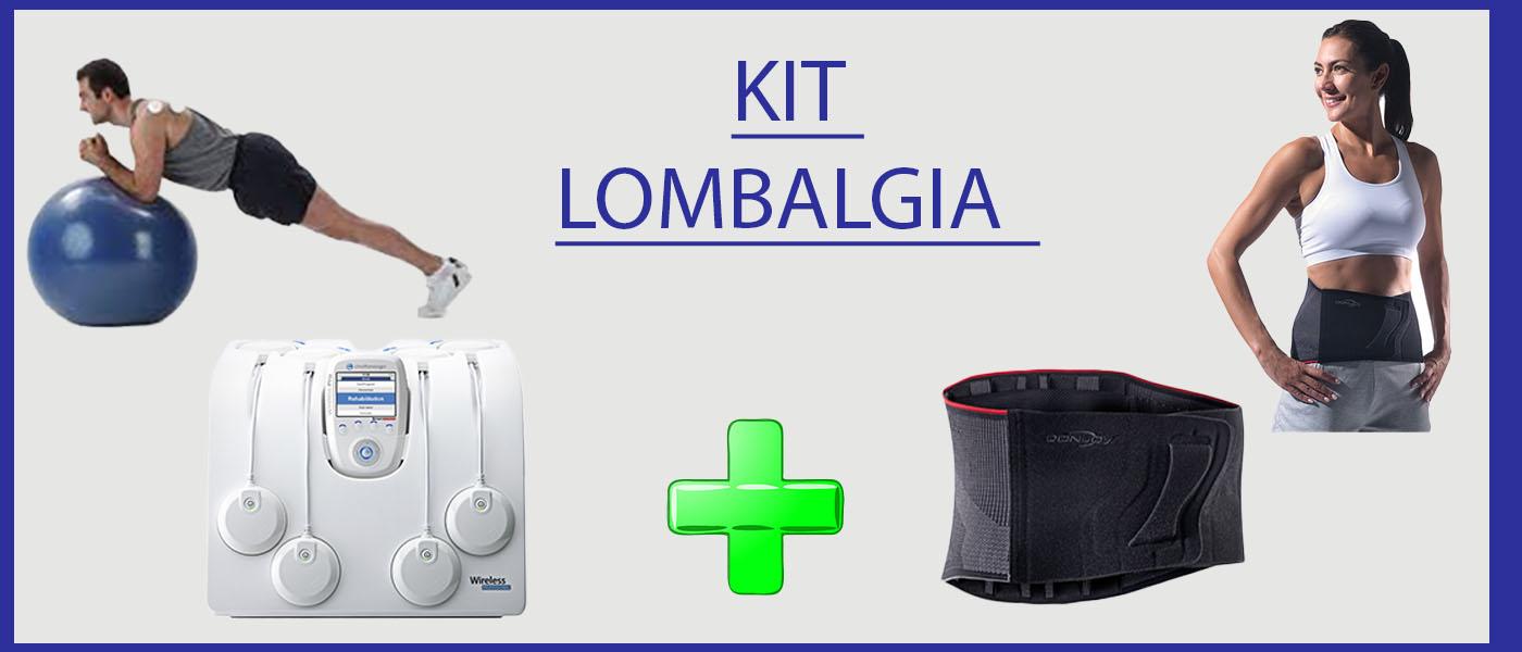 KIT_LOMBALGIA_1