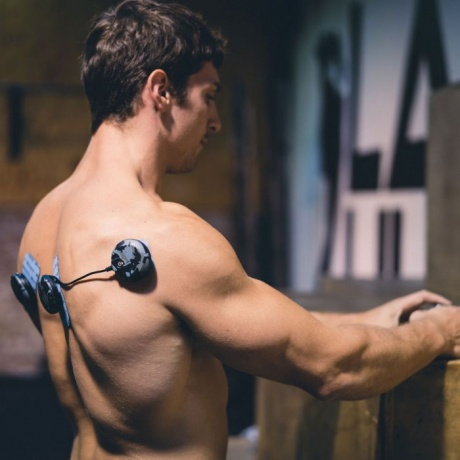 compex-sp-8-wod-lifestyle-1-1400x1400_4