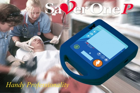 saver_one_p_new_professionale