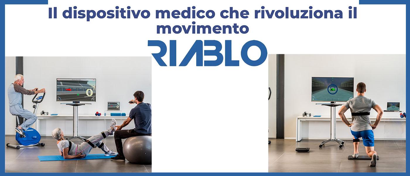 Riablo_